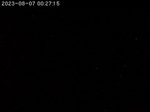 Falun webcam - Falun 2 webcam, Dalarna County, Dalarna